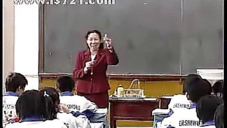 高二下化学1  新课程多媒体教学示范课集锦