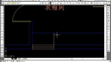cad绘图基础,平面图,立面图格式cad统一怎么设置标注教程图片