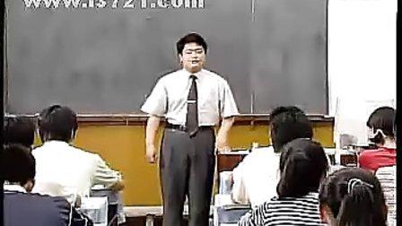 高二下化学3  新课程多媒体教学示范课集锦