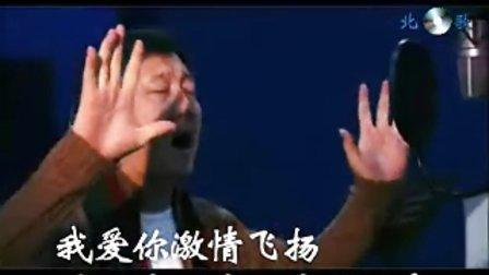 KTV 潮涌� 方 �n磊
