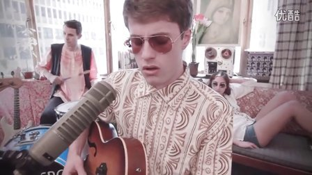 Legends Live __ Beatenberg do the 60's