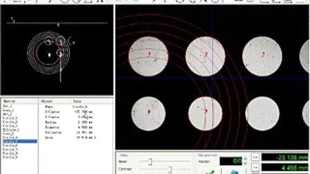 二次元影像投影仪,推荐亿辉光电影像投影仪厂商