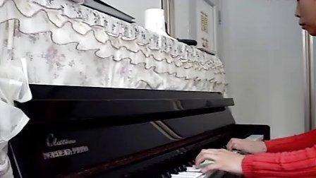 专辑:钢琴曲