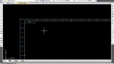 cad2012_浩辰cad机械2012自定义企业代号栏教程