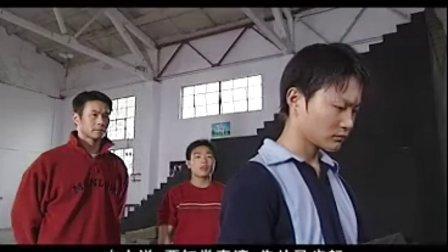 专辑:水浒少年第二部