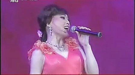 越剧-萧雅:流派联唱