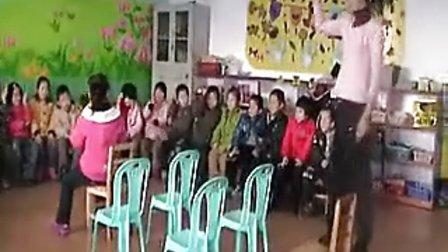 中班示范课观摩特大期末v中班课1998长江洪水视频视频图片