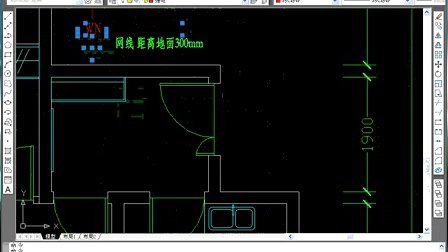 随堂录视频 cad 3dmax视频教程