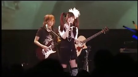 【游戏日论坛】130105 Falcom jdk BAND New Year Live