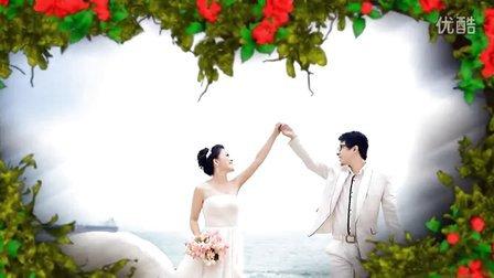 结婚音乐相册图片