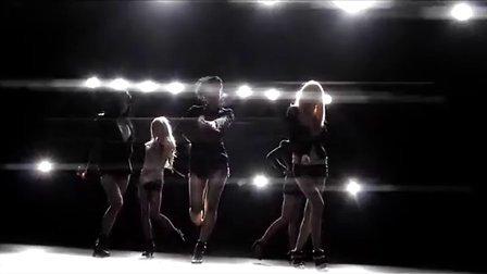 韩国性感女团舞蹈性感专辑3去不歌曲进海滩