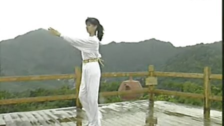 应美凤 - 3023视频 - 3023.com
