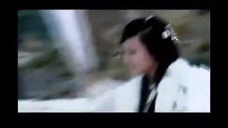 古装美女舞蹈-刀剑如梦mv