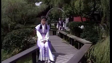 视频 孤星剑/孤星剑04 孤星剑05 孤星剑02 孤星剑03 孤星剑01 金蛇郎君20(完)