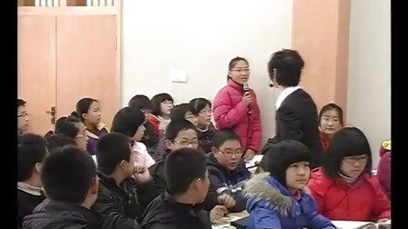 【高清视频】《中国的河流-长江》聊城-山东省初中地理优质课比赛视频