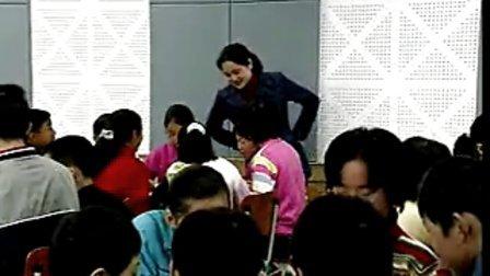 初中一年级《自我形象设计》【陆淑妍】(中小学心理健康教育活动课优秀课例)