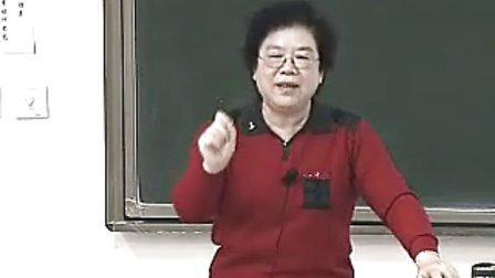 清华大学模拟电子线路
