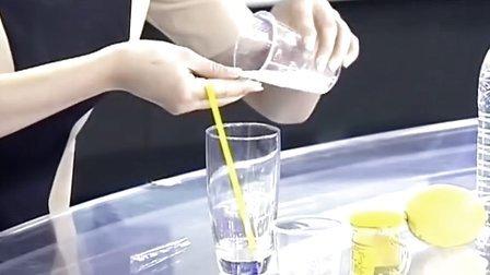 运动饮料的危害的原理_运动饮料