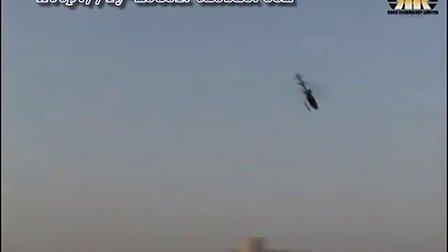 飞鱼模型店遥控直升机特技飞行视频