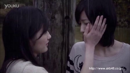 【CM】AKB48 30th Single【So long!】宣��CM30秒