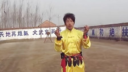 少易禅武堂-体育-3023氙气-视频300改装赛艇灯图片