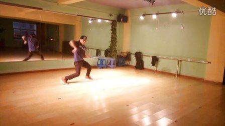 驻马店舞当家MV舞蹈视频小样。支持一下。