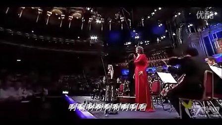 西游记片头曲 云宫迅音 雅尼现场版 资讯
