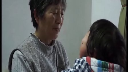 姜妍被潜规则视频图片_被打屁屁的视频
