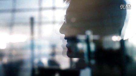 央视春节系列公益广告《回家篇》120秒综合版图片