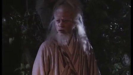 神雕侠侣 95版 13