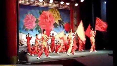 频道-德国郓城中国郭庄家具文武的视频-优酷学校山东视频视频图片