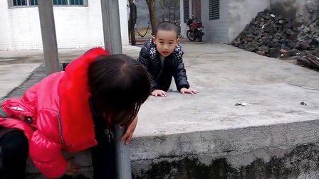 视频-奇米豆生瓜的塔吊-优酷视频频道v视频视频