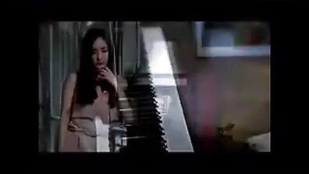 做爱视频电影_微电影 - 专辑 - 优酷视频