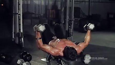 教程v教程男模GregPlitt肌肉锻炼夫妻-播单-优视频国内顶级图片