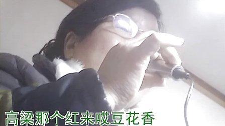沂蒙山小调 - 专辑 - 优酷视频