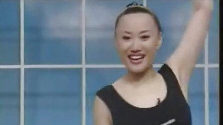 郑多燕v全集操中文版全集7天狂瘦10斤郑多燕瘦哪种水果沙拉酸奶瘦身图片