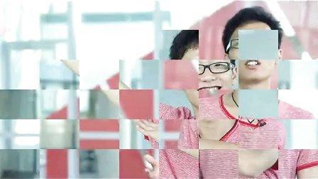 ESL student - Junwen Fan