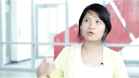 ESL student - Qing Zhuge
