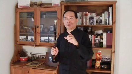 陈涛笛子教学_第十四讲