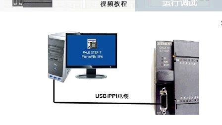 PLC教程教程西门子S7-200PLC跟我学-播单插件魔兽世界视频v教程图片