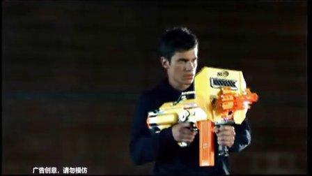 视频-玩具反斗城旗舰店@taobao的频道