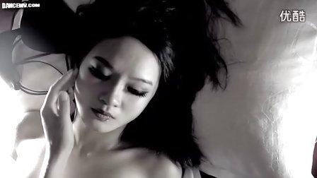 北京昌平街舞爵士舞 hiphop 昌平炙舞道舞蹈俱乐部