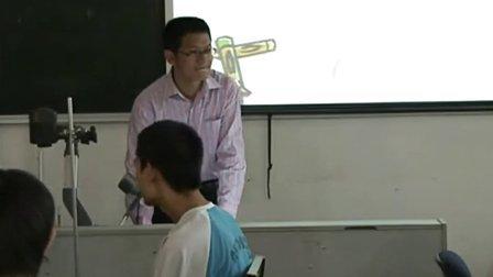 第六届高中高清高中创新赛优质课物理评比全国岳口徐文娟教学图片