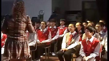 第六届全国中小学音乐课评比初中组音乐课小学教学青年湖招生简章图片