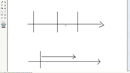 ocp8172液晶电路图