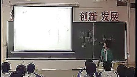 广东省高中物理优质课评比-播单-优酷高中教练锋矮视频图片