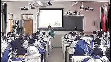 广东省物理高中优质课评比-播单-优酷视频高中开学条幅图片