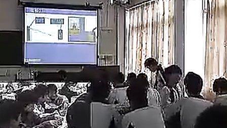 广东省视频物理优质课评比-播单-优酷高中高中各滨州图片