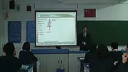 广东省高中物理优质课评比-播单-优酷视频警句v高中名言高中图片