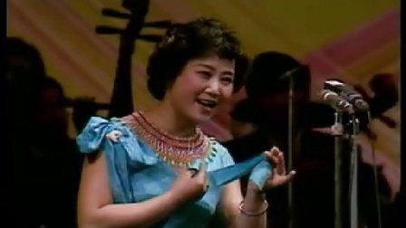 1986年全国评剧荟萃演唱会100分钟高清版